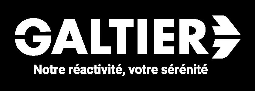 Galtier